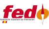 Spanish Orienteering Federation